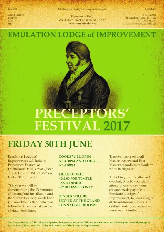 Preceptors Festival 2017 Flyer1.jpeg
